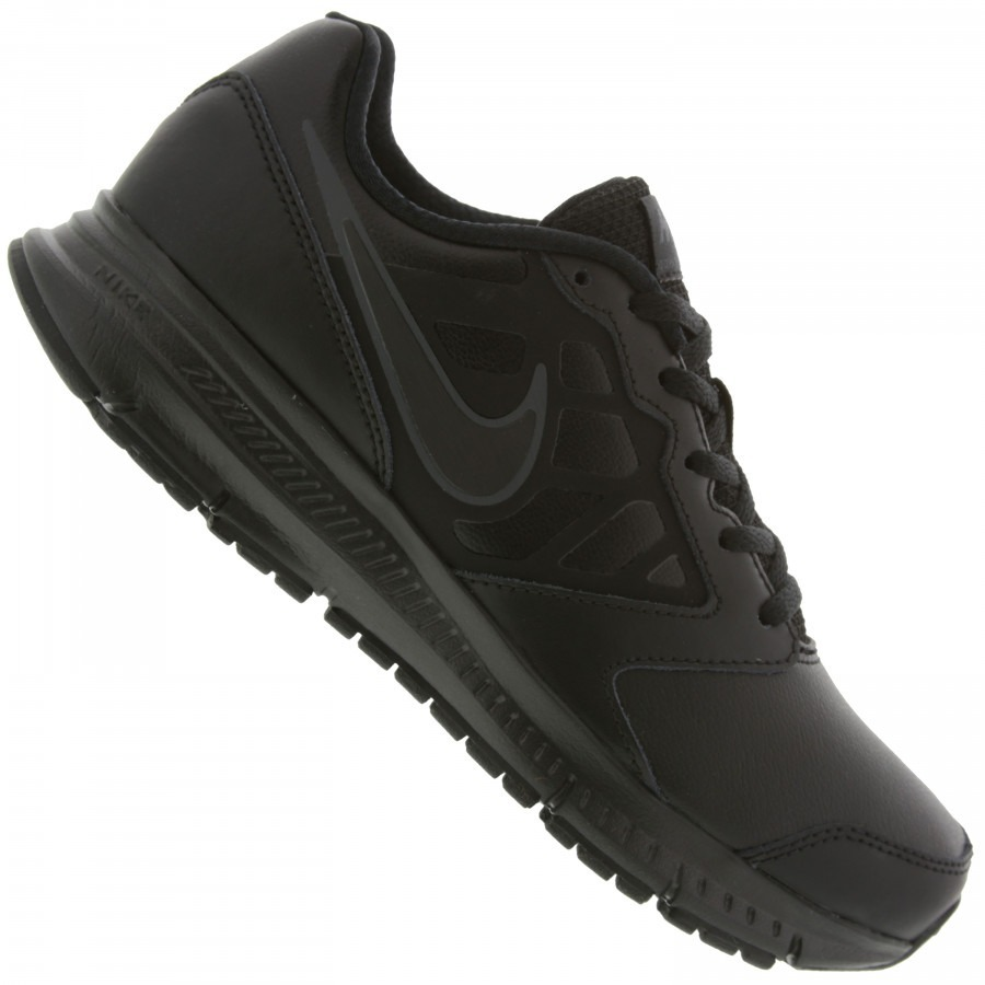 89956841 Tênis Nike Downshifter 6 Ltr - Infantil - R$ 289,00 em Mercado Livre
