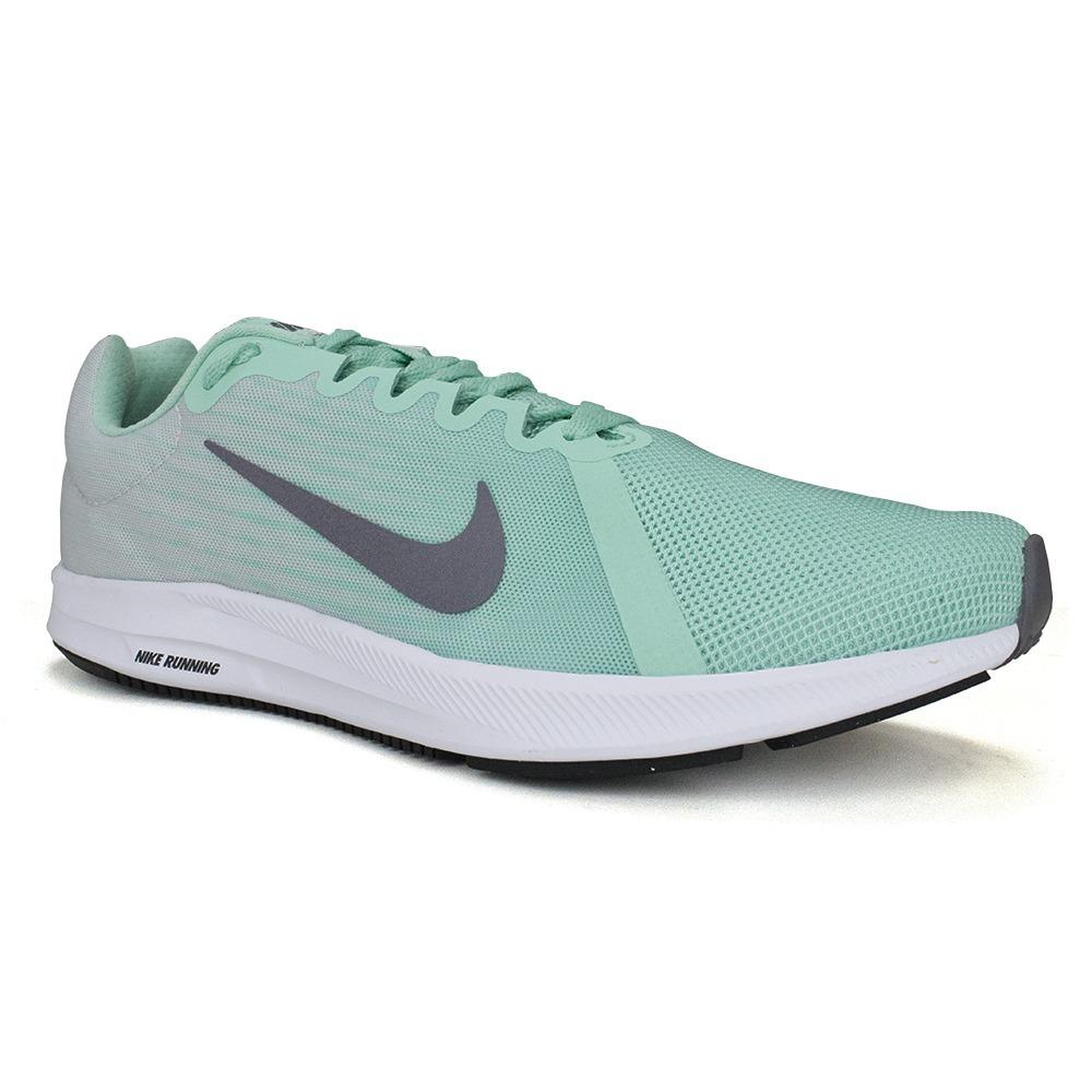 Tênis Nike Downshifter 8 Corrida Feminino 908994