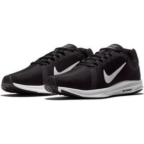 843be49050 Tenis Nike Downshifter - Nike no Mercado Livre Brasil