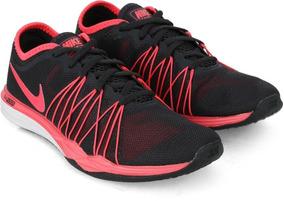 7cd70e0ee7 Tenis Nike Dual Fusion - Nike no Mercado Livre Brasil