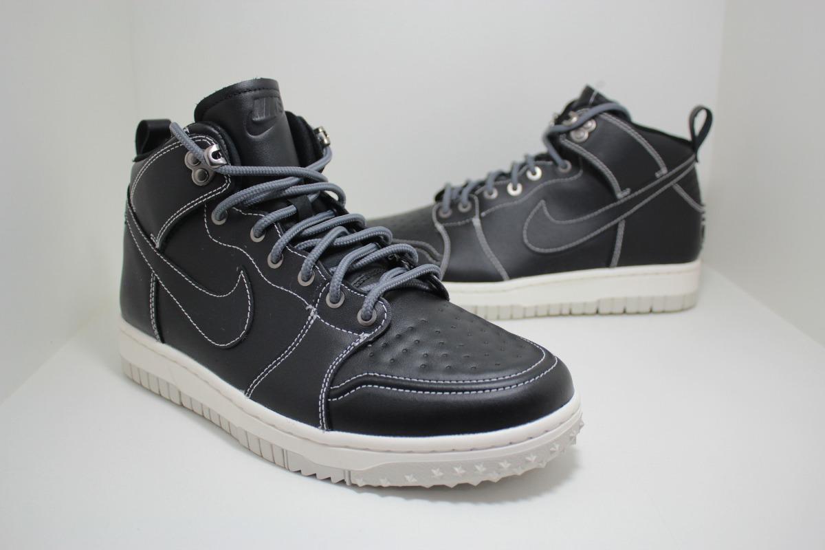 72bbb9089d ... promo code for tênis nike dunk comfort sneakerboot original masculino  nfe. carregando zoom. 38a29