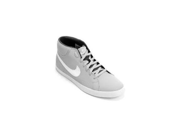 a801bdeec2 Tênis Nike Eastham Mid - Casual - R$ 299,90 em Mercado Livre
