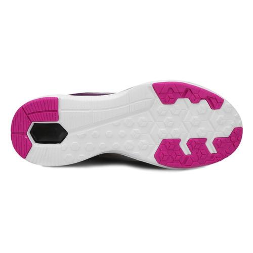 Tênis Nike In-season Tr7 Feminino - R  399 05824117fcd17