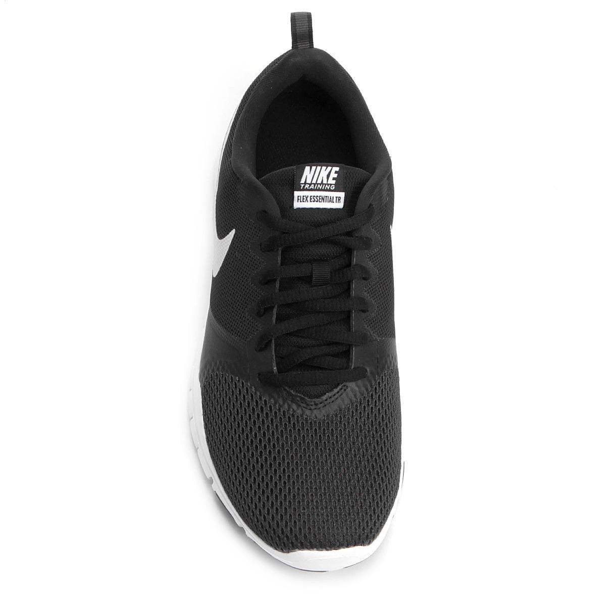 5500783350d Tênis Nike Flex Essential Tr - Feminino - R  220