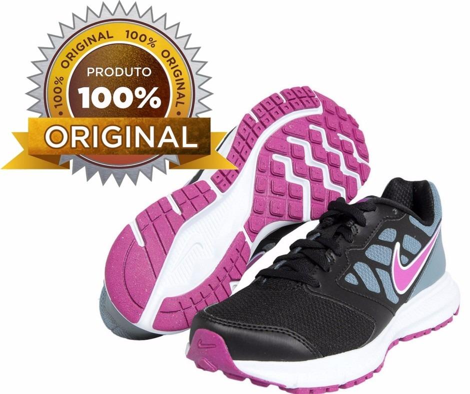 2a691a09781 tênis nike feminino downshifter original corrida caminhada. Carregando zoom.