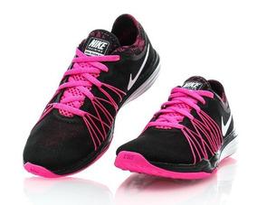 d75419ff0110a Tenis Nike Dual Fusion Trii Preto Com Laranja - Tênis no Mercado ...