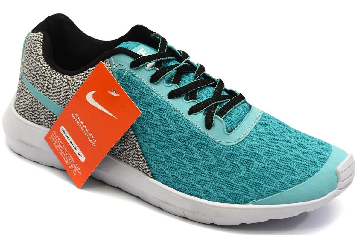 57db677ffe tênis nike feminino leve corrida caminhada academia esporte. Carregando  zoom.