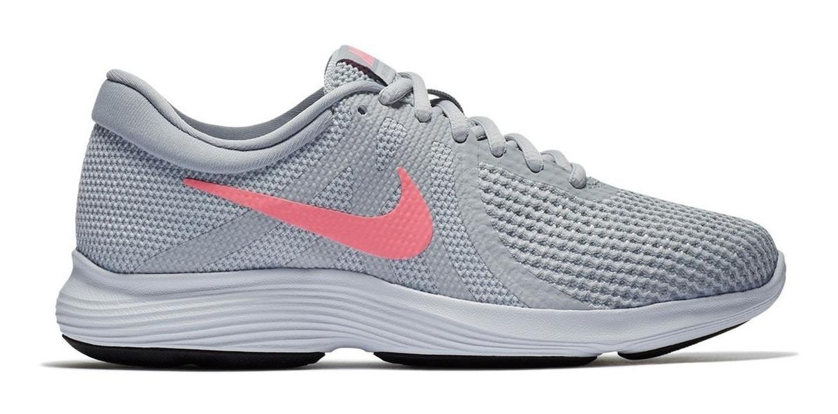 Tênis Nike Feminino Revolution 4 908999 016