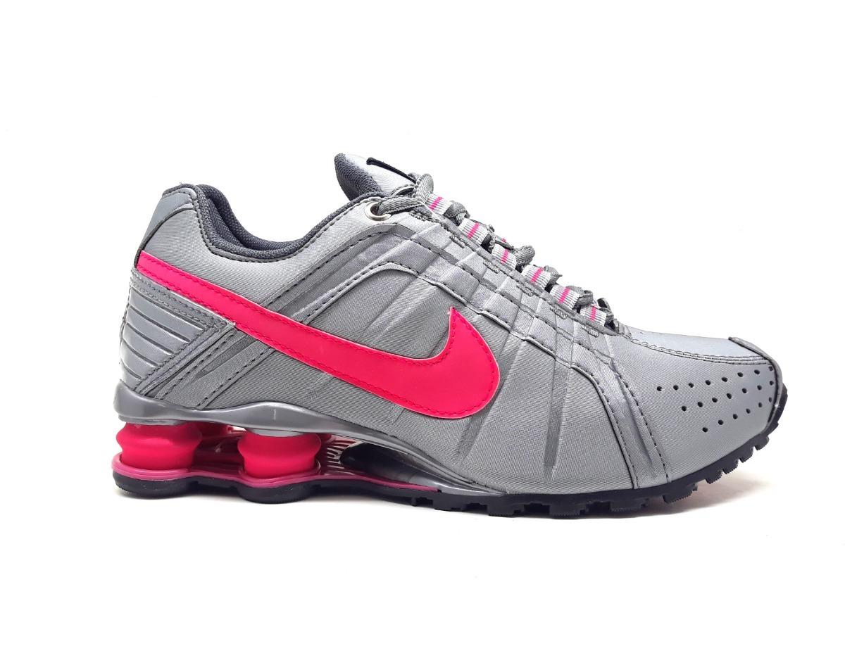 e442dc7a4b tênis f exive nike feminino shoe over 3f3e3d5e1e7a76 - mtvnewsbd.com