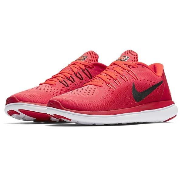 0f0b3ef4b6 Tênis Nike Flex 2017 Rn Feminino Original - R  299