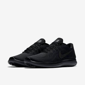 0c4150e89f Nike Masculino 37 - Nike Preto com o Melhores Preços no Mercado Livre Brasil