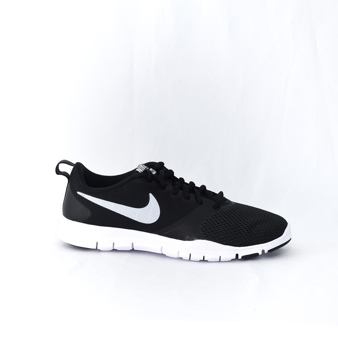 Tênis Nike Flex Essential Tr Preto Original Nota Fiscal