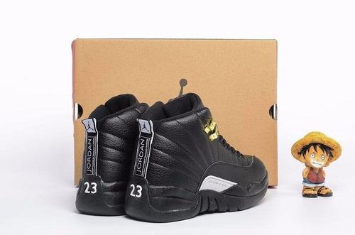 7f04e38aca1 Tênis Nike Foamposite One Air Jordan Frete Grátis Original - R  549 ...