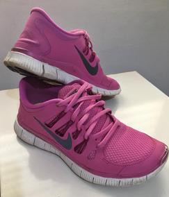 9c0c010c25e Tenis Nike Free 5.0 Feminino no Mercado Livre Brasil