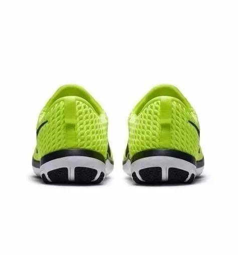 9f217e0b2 Tênis Nike Free Connect Feminino Jaisportis - R  329