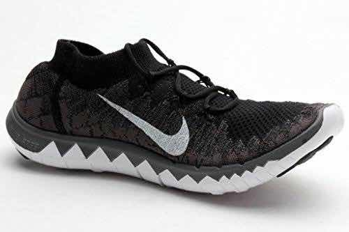 b01ca115ee5 Tênis Nike Free Flyknit 3.0 Corrida - Pronta Entrega - R  259