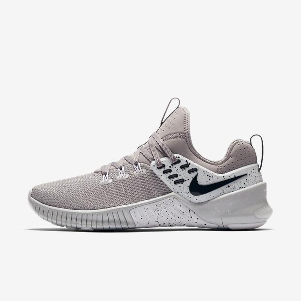 ae413559705 Tênis Nike Free Metcon Crossfit Treino Funcional - R  399
