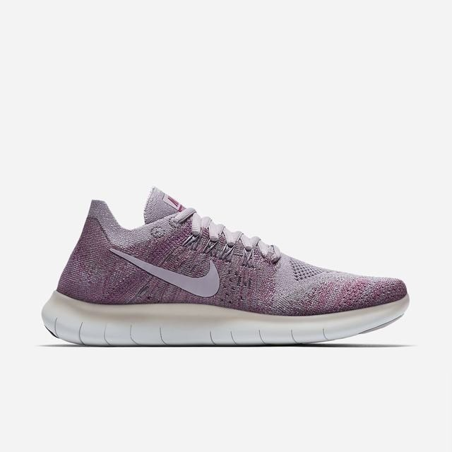 05c0baf58c188 Tênis Nike Free Rn Flyknit 2017 Feminino - Janoskistore - R  449