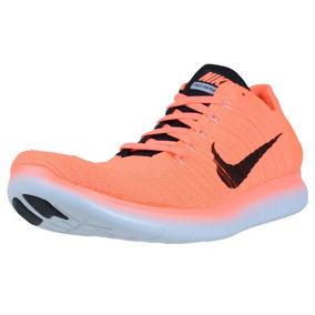 f054a8ff7a Tenis Nike Free Flyknit (novo) - Tênis no Mercado Livre Brasil