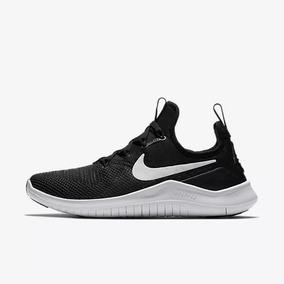 new product 743d6 43604 Tenis Nike Relax 8 Tr Feminino - Esportes e Fitness no Mercado Livre Brasil