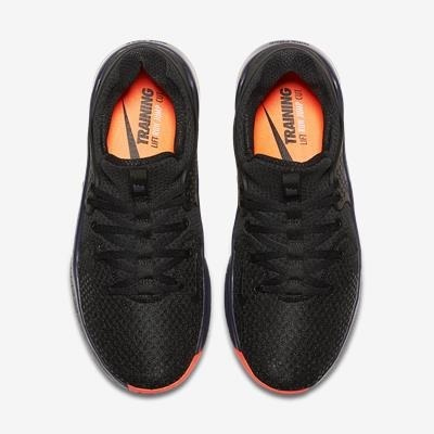 a14d494d730 Tênis Nike Free Tr V8 Original - Footlet - R  579