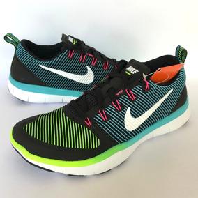 36dfff11e58 Tenis Nike Free Train Versatility - Esportes e Fitness no Mercado Livre  Brasil