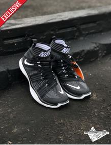 1ec7b349301 Nike Free Train Virtue - Nike Casuais para Masculino no Mercado ...