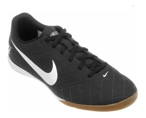 tênis nike futsal beco 2