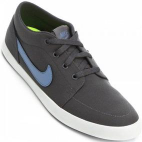 4b7c08bacf Teni Nike Futslide Slip no Mercado Livre Brasil