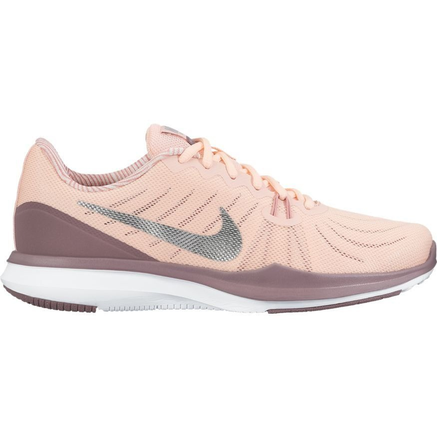 Tênis Nike In-season Tr 7 Bn Feminino - 112729  006e5f7d3d2eb