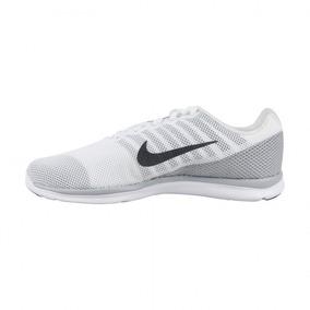 83484bbd48a Tenis Nike Dual Fusion Tr6 - Calçados