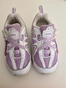 ea1af317a02a6 Aliexpress Tenis Nike - Bebês, Usado no Mercado Livre Brasil