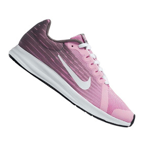 a316b326244 Tenis Nike Downshifter 6 Infantil - Tênis no Mercado Livre Brasil