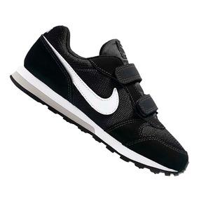 01ce645e6ba Teni Nike Infantil Numero 33 - Tênis no Mercado Livre Brasil