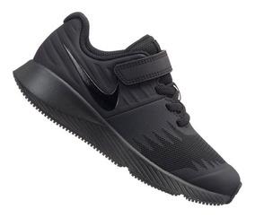 1a40e5fed55c7 Tenis Nike Star Runner - Calçados, Roupas e Bolsas com o Melhores Preços no  Mercado Livre Brasil