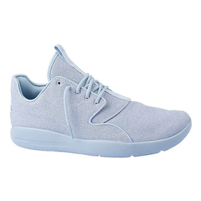 2d522eee0cf Jordan Eclipse Chukka Nike - Tênis no Mercado Livre Brasil