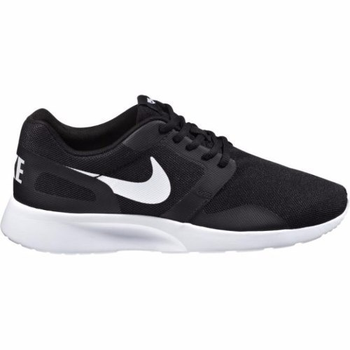 1a11613000 Tênis Nike Kaishi Ns Preto - R  229