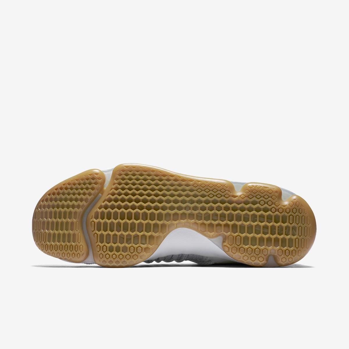 9eb80f4db6 Tênis Nike Kd 9 Elite - Kevin Durant - Nba - Basquete - R  579