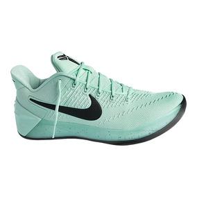 b2fdd9fc765 Tenis Nike Shox Verde Agua - Tênis no Mercado Livre Brasil