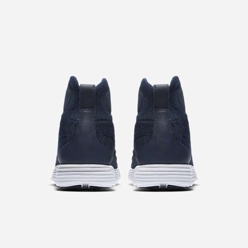 8f6701ace55 Tênis Nike Lunar Magista 2 Flyknit Fc Tamanho 44 - R  380