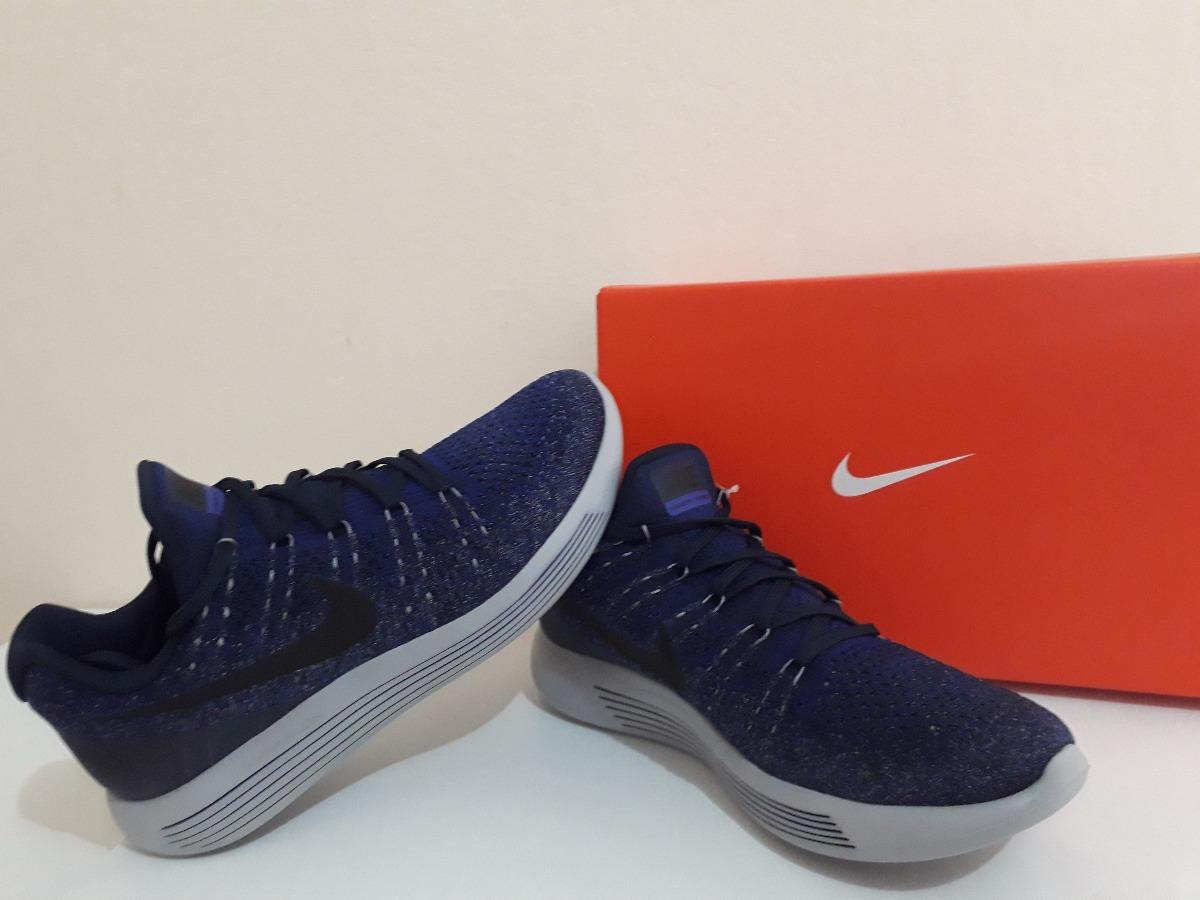d10cb06975 Tênis Nike Lunarepic Low Flyknit 2-promoção-de R 389