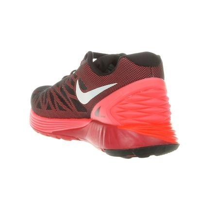57486f3cfbe Tênis Nike Lunarglide 6 Original - Tamanho 47 - Frete Grátis - R ...