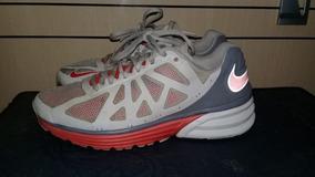 ef22199d1fdb4 Nike Lunarlon Lunar Tr1 Preço Incrível Shox - Tênis no Mercado Livre ...