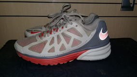 667b5aa9b8 Tenis Nike Lunarlon Dynamic Support Feminino - Tênis com o Melhores ...
