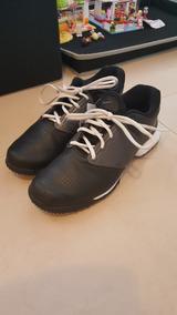 4c81ae71c848d Tênis Nike Lunarlon Masculino - Nike no Mercado Livre Brasil