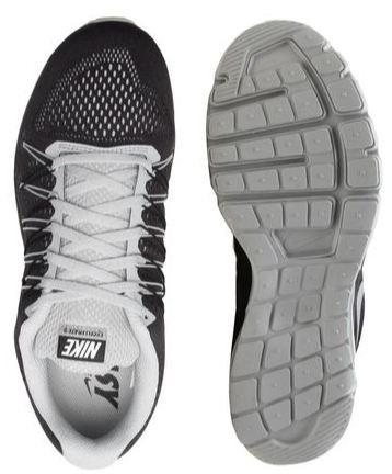 70043f2af2 tênis nike air max excellerate 5 masculino - frete grátis · tênis nike  masculino