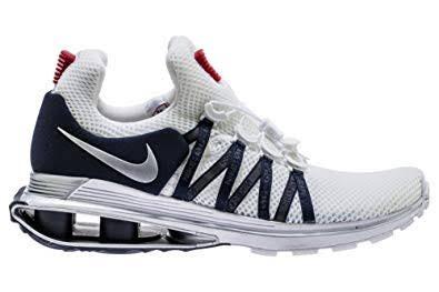 a496df1ae0a Tênis Nike Shox Gravity Masculino - R  365