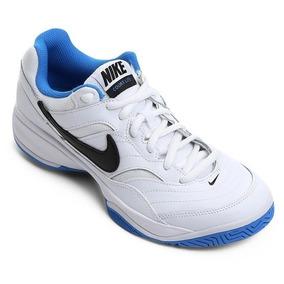 daa2d12b5166a Tenis Nike De Jogar Volei - Calçados, Roupas e Bolsas no Mercado ...
