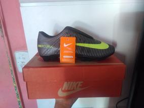d1a945361b Tenis Mas Vendido De Marcas Nike Masculino - Tênis Urbano em ...