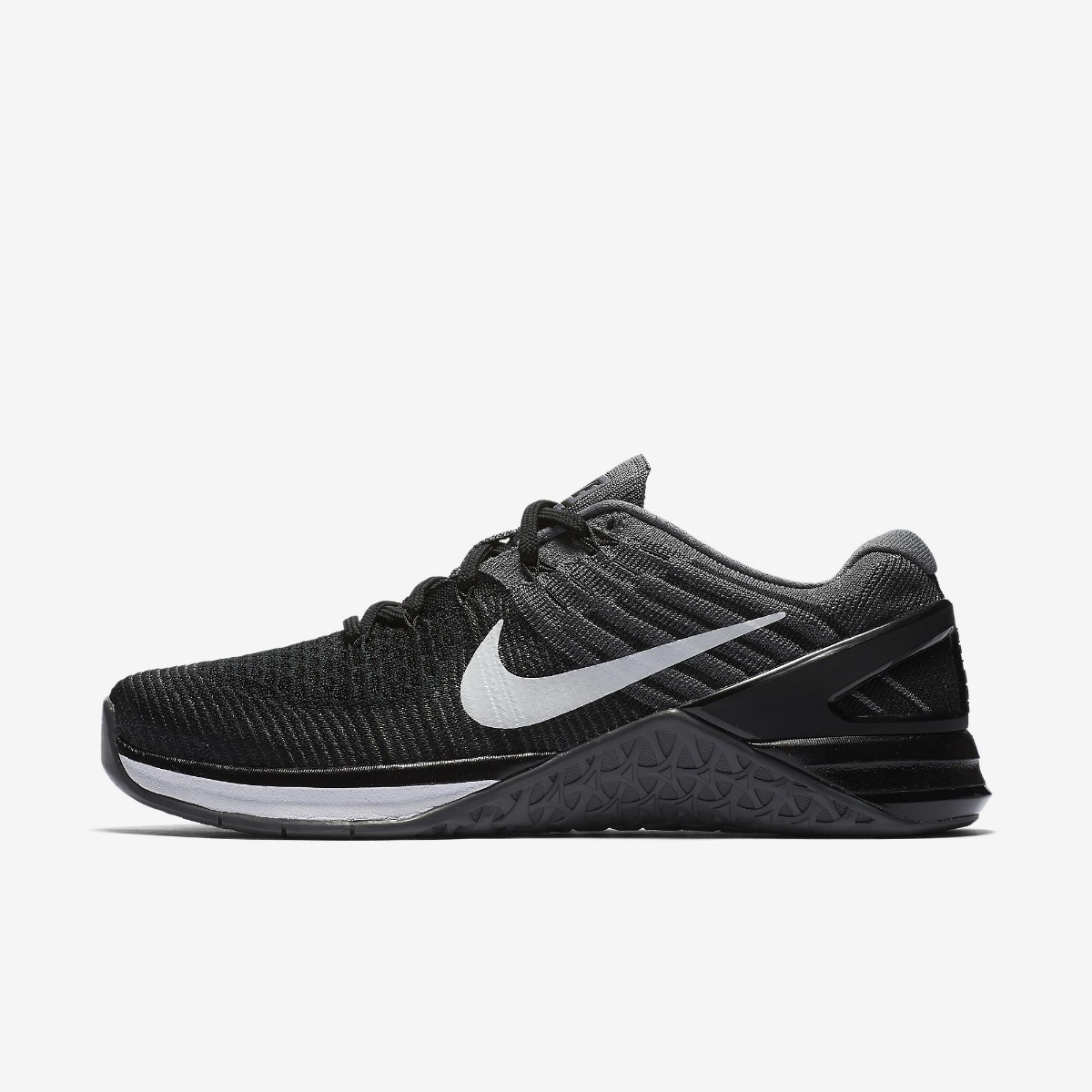 f057e7d2252 Tênis Nike Metcon Dsx Flyknit - Treino - Crossfit - Original - R ...